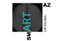 Smart Az designs